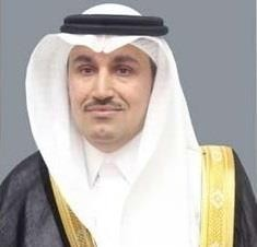 Director General Saudi Arabian Airlines