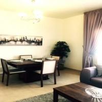تطوير وتحسين عدد(68) وحدة سكنية بسكن المضيفات منطقة SE بمدينة السعودية - جدة